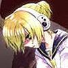 tokitsu's avatar