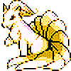 tokitu's avatar