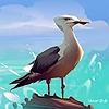 tokityjanos's avatar