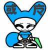 TOKIYA-SAKUBA's avatar