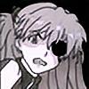 Tokiyamori's avatar