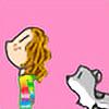 tokkalemurs's avatar