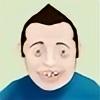 tokkart's avatar