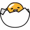 tokki-chi's avatar