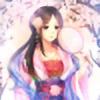 tokkiho's avatar
