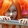 TokkiMiso's avatar