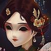TokkiTien's avatar