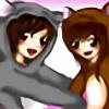 tokkito17's avatar