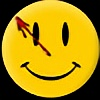 tokles88's avatar