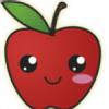 tokmealait's avatar