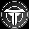 tokntkn's avatar