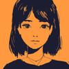 Toko-Suzuki's avatar