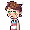 Toko-Taco's avatar