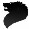 TokoEvents's avatar