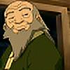 Tokogawa's avatar