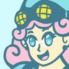 TokoGiantsu's avatar
