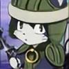 TokoKami's avatar