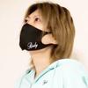 tokokifune's avatar