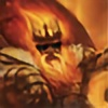 tokokik's avatar