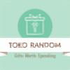 tokorandom's avatar