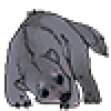 tokosage's avatar