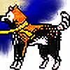 tokota's avatar