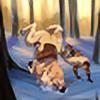 TokoTime's avatar