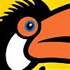 Tokotoukan's avatar