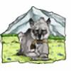 tokotrafficante's avatar