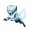 TokoTrainer's avatar