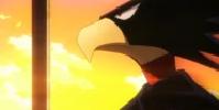 Tokoyami-Fumikage-FC's avatar