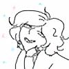 Toksi's avatar