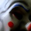 Toksic-Krusayder's avatar