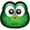 Tokson's avatar