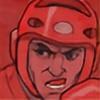 ToksSolarin's avatar