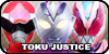 Toku-Justice's avatar