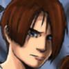Toku-Nakadachi's avatar