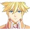 Tokudaiji's avatar