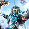 Tokudragon's avatar