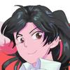 TokuHero's avatar