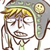 Tokukiriku's avatar