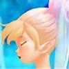tokunaga3046's avatar