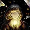 Tokuraart's avatar