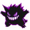 Tokurei's avatar