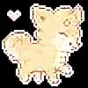 TokurPreyfox's avatar