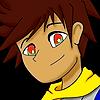 Tokusuke's avatar