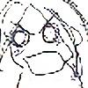 TokuTenshi's avatar