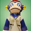 TokuWriter's avatar