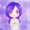 tokyanniruhi21's avatar