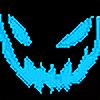 tokyashu's avatar